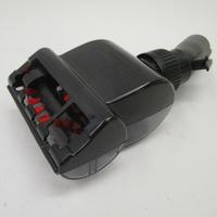 Rowenta RO6373EA Silence Force Compact 4A+AAA Home & Car Pro - Mini turbo brosse vue de dessous