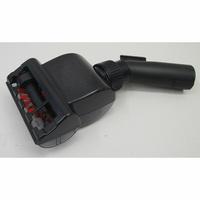 Rowenta RO6381EA Silence Force Compact 4A+AAA Home & Car Pro - Mini turbo brosse vue de dessous