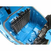 Rowenta RO6381EA Silence Force Compact 4A+AAA Home & Car Pro - Filtre entrée moteur