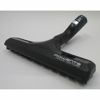 Rowenta RO6383EA Silence Force Compact 4A - Brosse parquets et sols durs
