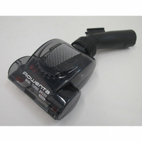 Rowenta RO6383EA Silence Force Compact 4A - Mini turbo brosse