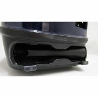 Rowenta RO6441EA Silence Force 4A - Compartiment de rangement des accessoires