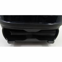 Rowenta RO6442EA Silence Force 4A - Compartiment de rangement des accessoires