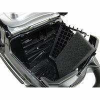 Rowenta RO6455EA Silence Force 4A - Filtre entrée moteur sorti