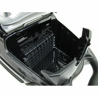 Rowenta RO6455EA Silence Force 4A - Filtre entrée moteur