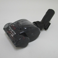 Rowenta RO6455EA Silence Force 4A - Mini turbo brosse