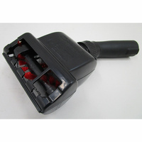 Rowenta RO6477EA Silence Force 4A - Mini turbo brosse vue de dessous