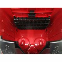 "Rowenta RO6493EA Silence Force 4A+ ""Home & Car"" - Filtre entrée moteur"