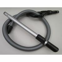 """Rowenta RO6493EA Silence Force 4A+ """"Home & Car"""" - Flexible et tube métal télescopique"""