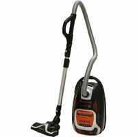 Rowenta RO6495EA Silence Force 4A+ Full Care - Vue principale