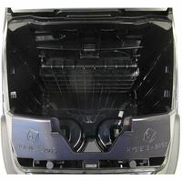 Rowenta RO6495EA Silence Force 4A+ Full Care - Filtre entrée moteur