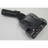 Rowenta RO6495EA Silence Force 4A+ Full Care - Mini turbo brosse