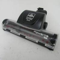 Rowenta RO6799EB Ergo Force Cyclonic - Turbo brosse