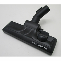 Rowenta RO6833EA X-Trem Power 3AAA - Brosse universelle : sols durs et moquettes