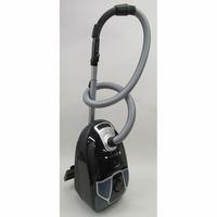 Rowenta RO6855EA X-Trem Power Allergy +  - Vue d'ensemble en position parking