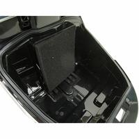 Rowenta RO6855EA X-Trem Power Allergy +  - Filtre entrée moteur