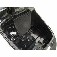 Rowenta RO6866EA X-Trem Power 3A+AA Parquet - Filtre entrée moteur