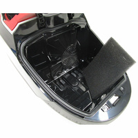 Rowenta RO6883EA X-trem power 4A+ - Filtre entrée moteur sorti