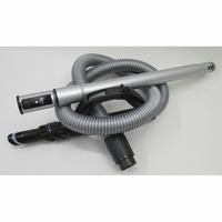 Rowenta RO6883EA X-trem power 4A+ - Flexible et tube métal télescopique