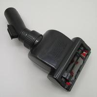 Rowenta RO6886EA X-Trem Power 4AAAA - Mini turbo brosse vue de dessous