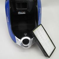 Rowenta RO6931EA X-Trem Power Cyclonic - Filtre entrée moteur sorti