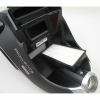 Rowenta RO6932EA X-Trem Power Cyclonic  - Filtre entrée moteur sorti