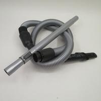 Rowenta RO6932EA X-Trem Power Cyclonic  - Flexible et tube métal télescopique