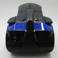 Rowenta RO6941EA X-Trem Power Cyclonic 3AAA - Fixe tube arrière et sortie de câble