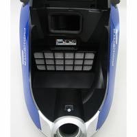 Rowenta RO6941EA X-Trem Power Cyclonic 3AAA - Filtre sortie moteur