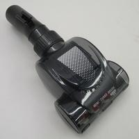 Rowenta RO6963EA X-Trem Power Cyclonic 4AAAA - Mini turbo brosse