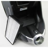 Rowenta RO6993EA X-Trem Power Cyclonic 4AAAA - Filtre entrée moteur sorti