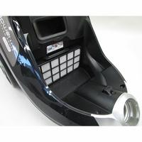 Rowenta RO7266EA X-Trem Power Cyclonic - Filtre entrée moteur