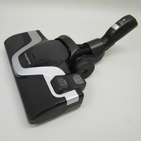 Rowenta RO7266EA X-Trem Power Cyclonic - Brosse universelle : sols durs et moquettes