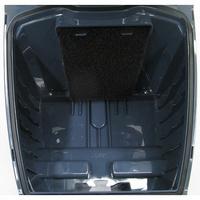 Rowenta RO7386EA Silence Force Animal Care Pro - Filtre entrée moteur