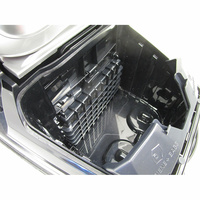 Rowenta RO7485EA Silence Force Full Care Pro - Filtre entrée moteur
