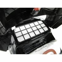 Rowenta RO7485EA Silence Force Full Care Pro - Filtre sortie moteur