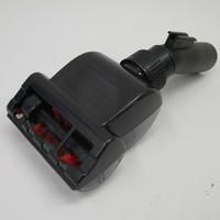 Rowenta RO7485EA Silence Force Full Care Pro - Mini turbo brosse vue de dessous