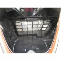 Rowenta RO7643EA Silence Force Cyclonic 4A+ Home & Car - Filtre entrée moteur