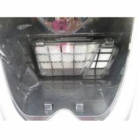 """Rowenta RO7647EA Silence Force Cyclonic 4A """"Parquet Pro"""" - Filtre entrée moteur"""