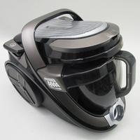 """Rowenta RO7676EA Silence Force Cyclonic 4A """"Home & Car Pro"""" - Corps de l'aspirateur sans accessoires"""