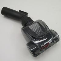 "Rowenta RO7676EA Silence Force Cyclonic 4A ""Home & Car Pro"" - Mini turbo brosse"