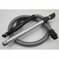 """Rowenta RO7676EA Silence Force Cyclonic 4A """"Home & Car Pro"""" - Flexible et tube métal télescopique"""