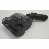 Rowenta RO7689EA Silence Force Cyclonic - Mini turbo brosse