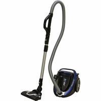 Rowenta RO7691EA Silence Force Cyclonic 4A+ Animal Care Pro