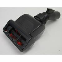 Rowenta RO7695EA Silence Force Cyclonic 4A+ Full Care Pro  - Mini turbo brosse vue de dessous