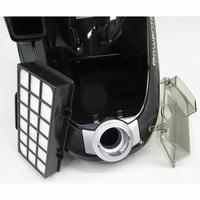 Rowenta RO7695EA Silence Force Cyclonic 4A+ Full Care Pro  - Filtre entrée moteur sorti