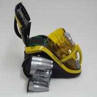 Rowenta RO8314EA Silence Force Multi-cyclonic - Réservoir à poussières avec son filtre