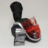 Rowenta RO8333EA Silence Force Multi-cyclonic - Réservoir à poussières avec son filtre