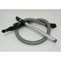 Rowenta RO8333EA Silence Force Multi-cyclonic - Flexible et tubes