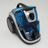 Rowenta RO8341EA Silence Force Multi-cyclonic - Corps de l'aspirateur sans accessoires